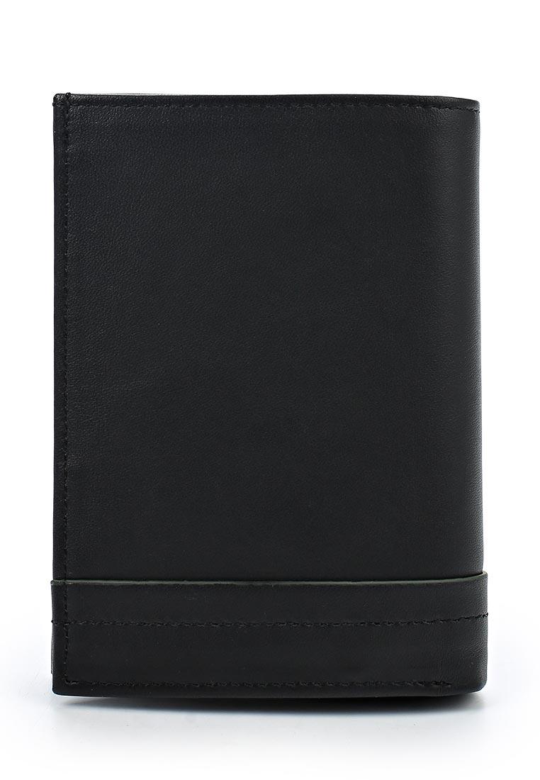 Кошелек Calvin Klein Jeans K50K503359: изображение 2