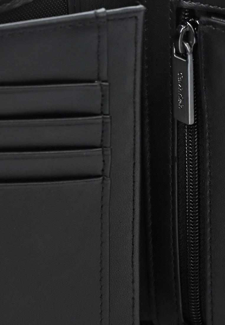 Кошелек Calvin Klein Jeans K50K503359: изображение 3