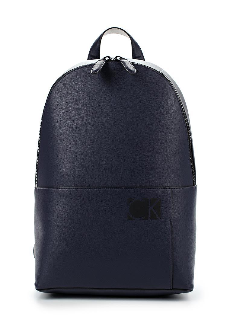 Городской рюкзак Calvin Klein Jeans K50K503439