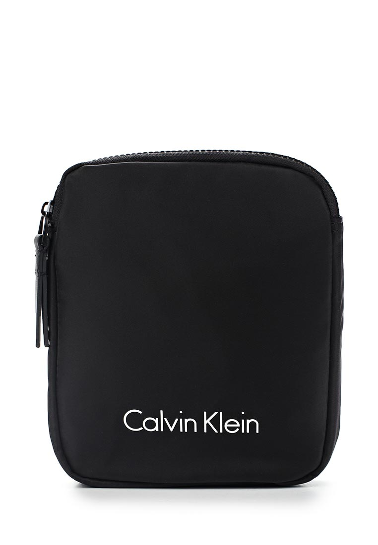 Сумка Calvin Klein Jeans K50K503448