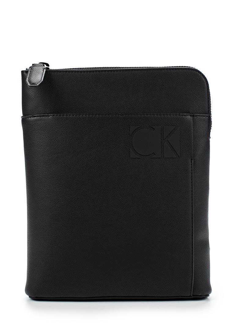 Сумка Calvin Klein Jeans K50K503593