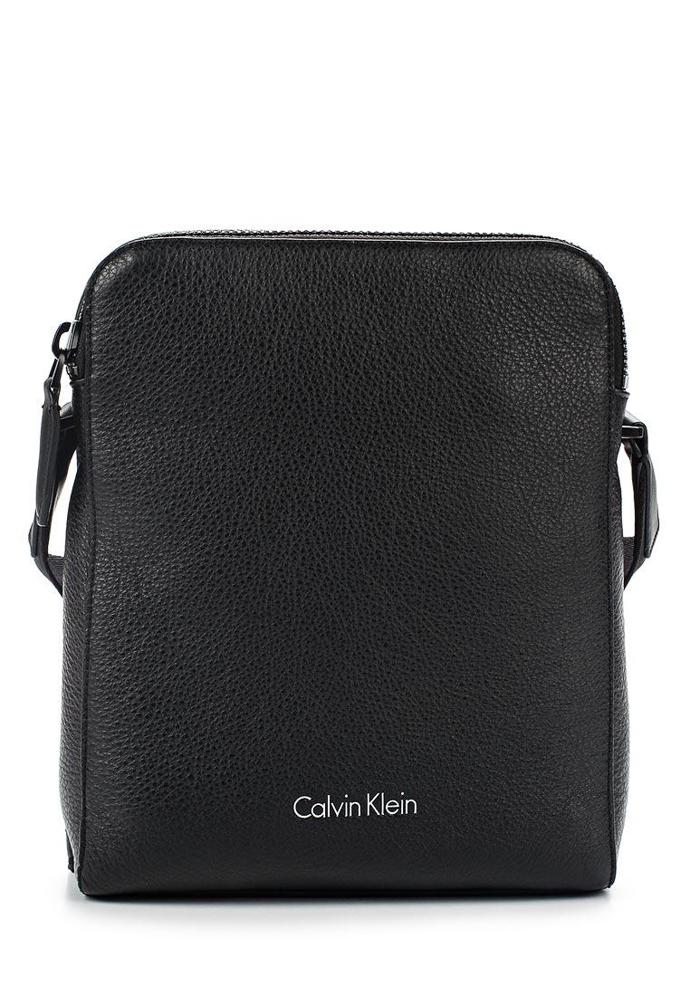 Сумка Calvin Klein Jeans K50K503461