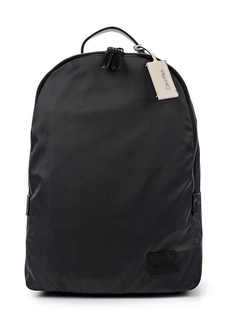 Городской рюкзак Calvin Klein Jeans K50K503469