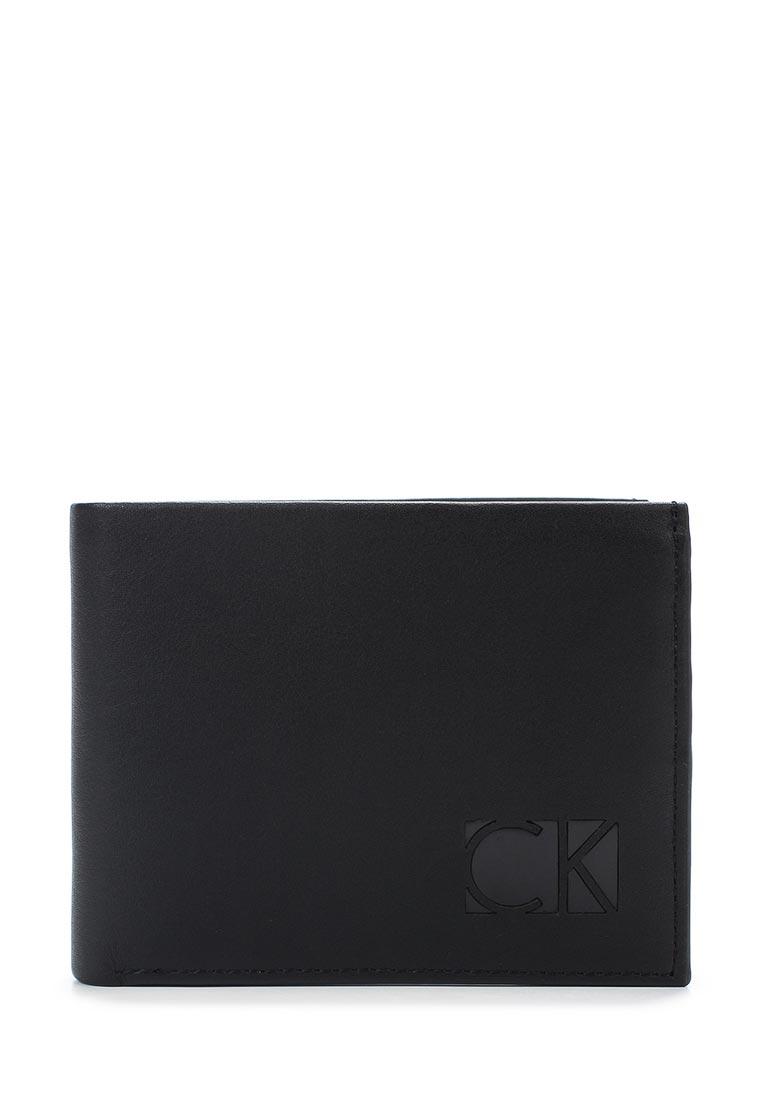 Кошелек Calvin Klein Jeans K50K503478