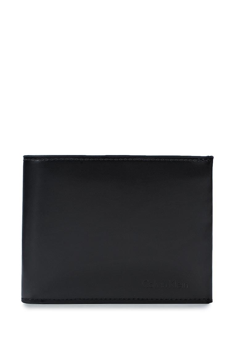 Кошелек Calvin Klein Jeans K50K503492