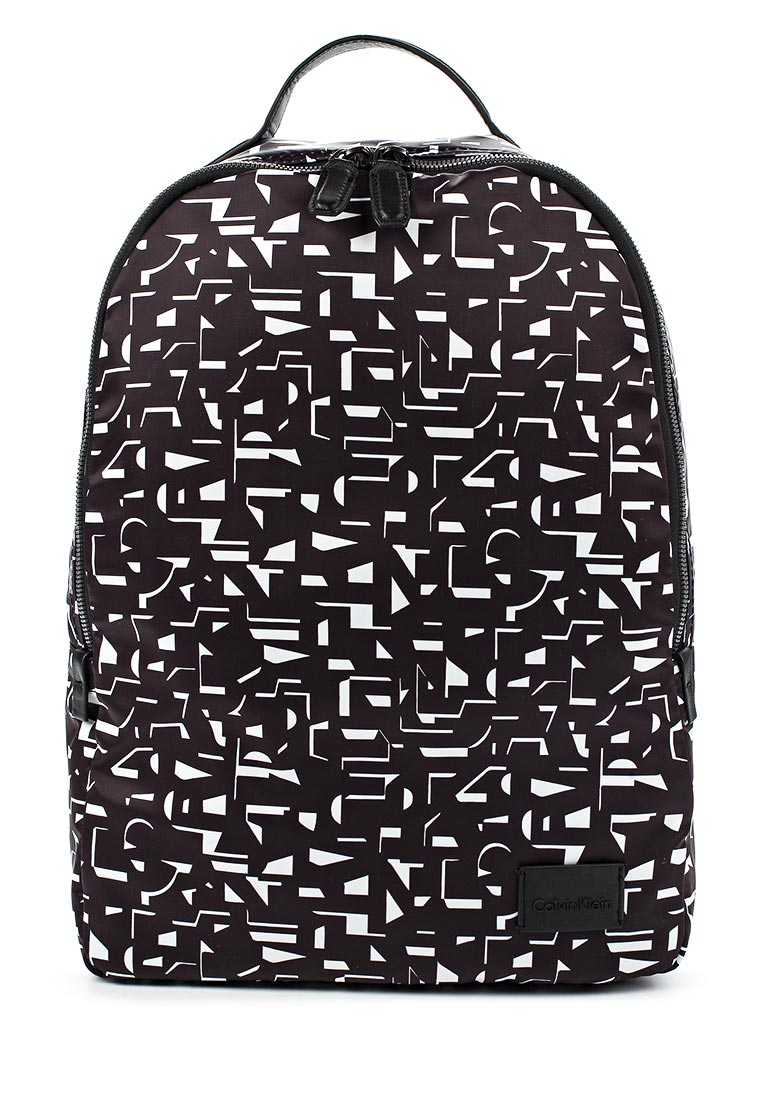 Городской рюкзак Calvin Klein Jeans K50K503496