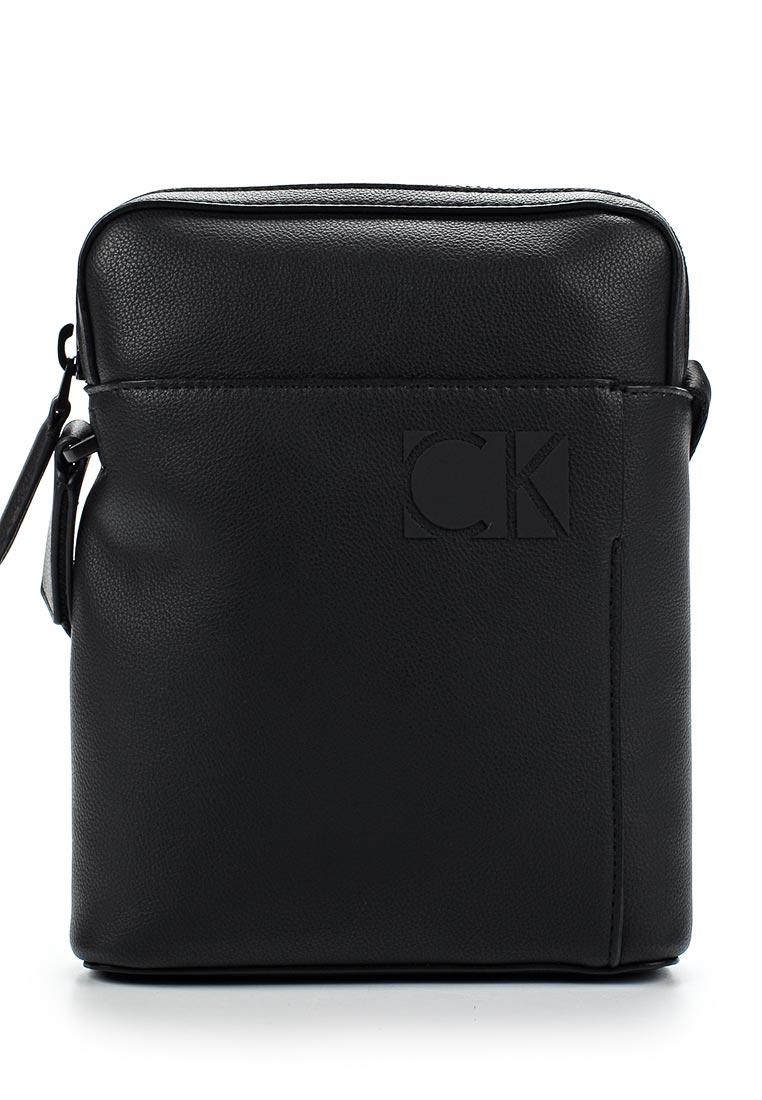 Сумка Calvin Klein Jeans K50K503592