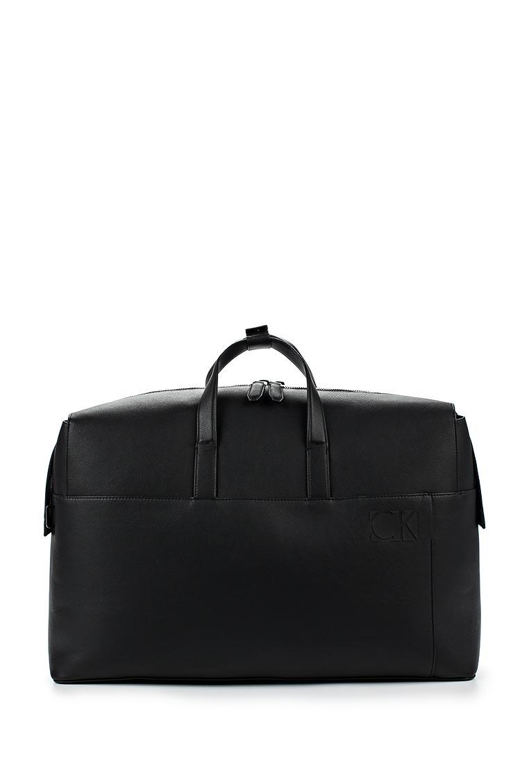 Дорожная сумка Calvin Klein Jeans K50K503594