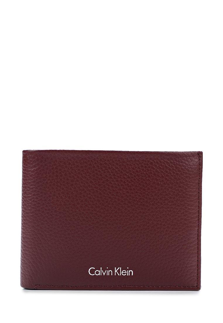 Кошелек Calvin Klein Jeans K50K503606