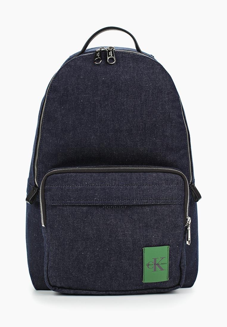 Городской рюкзак Calvin Klein Jeans K40K400149