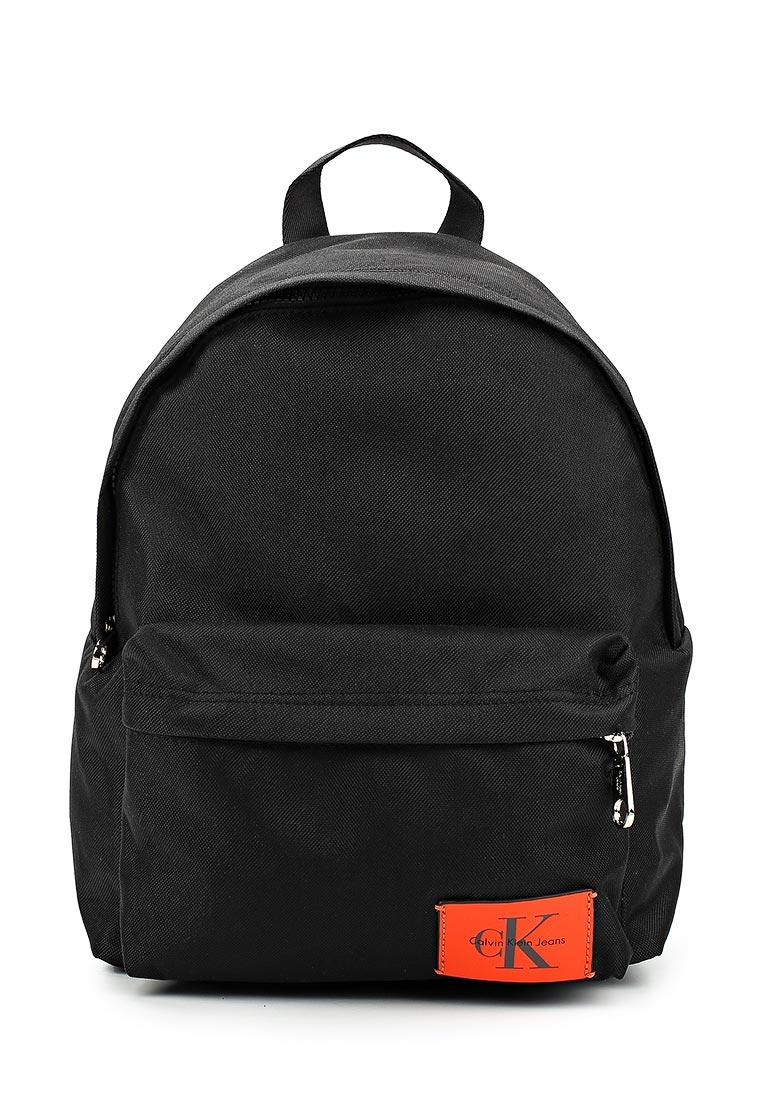 Городской рюкзак Calvin Klein Jeans K40K400156