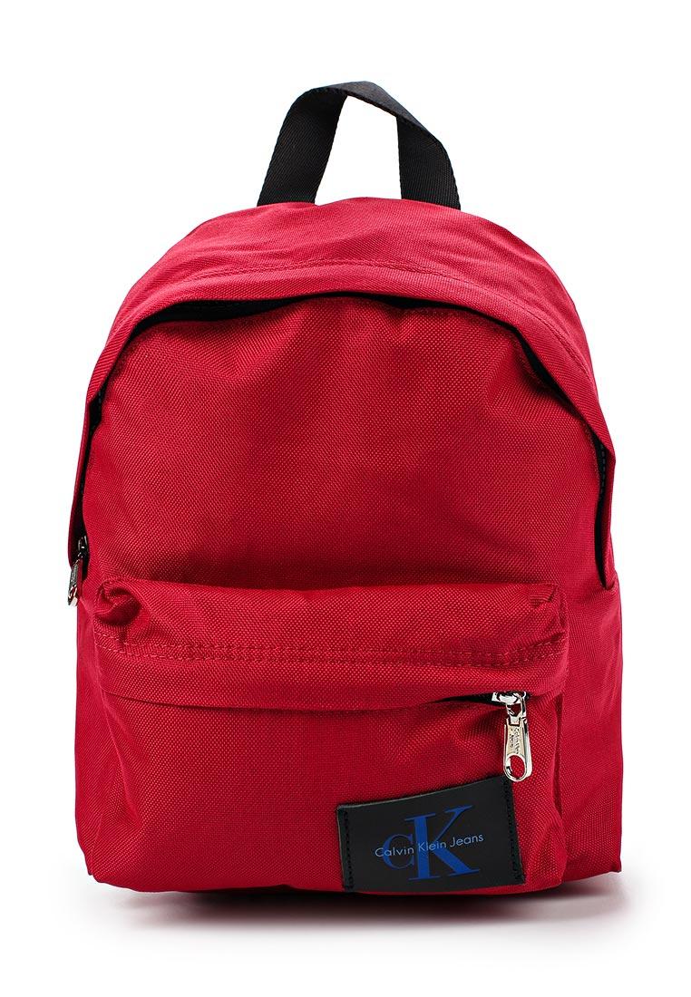 Городской рюкзак Calvin Klein Jeans K40K400043