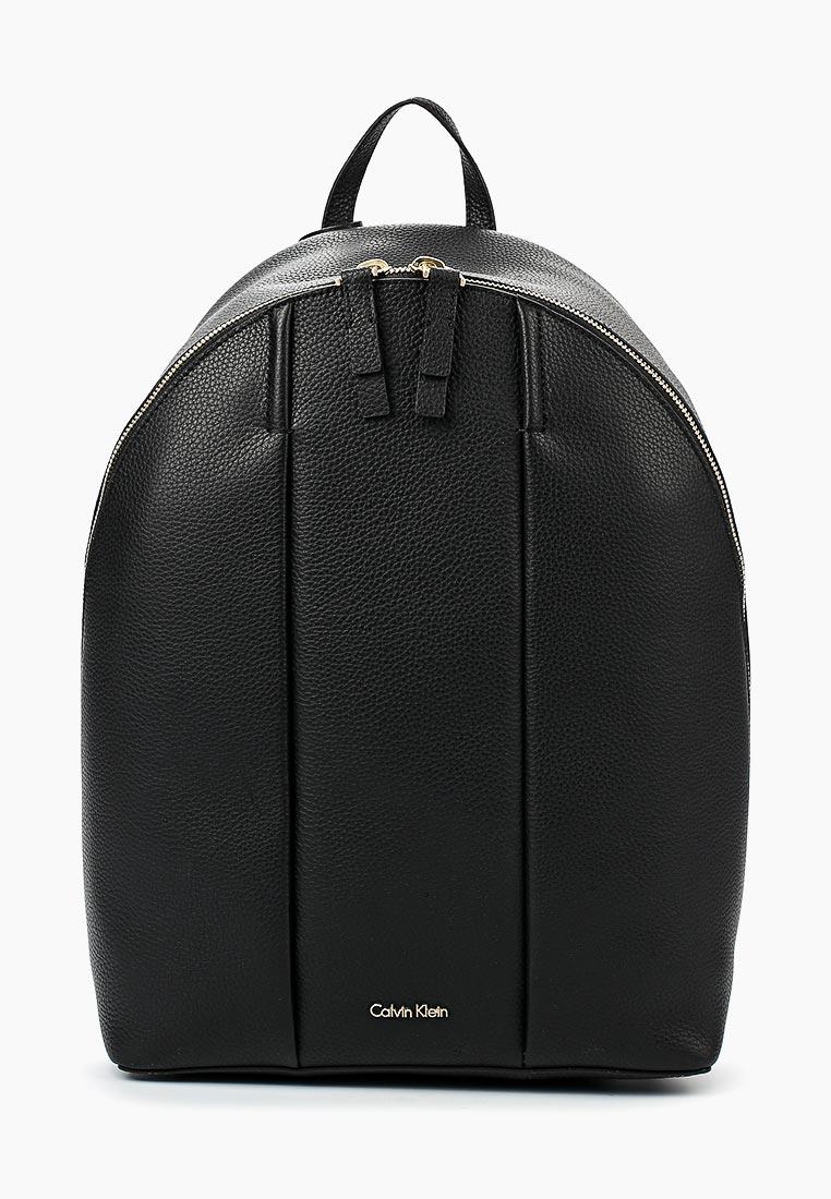 Городской рюкзак Calvin Klein Jeans K60K603858