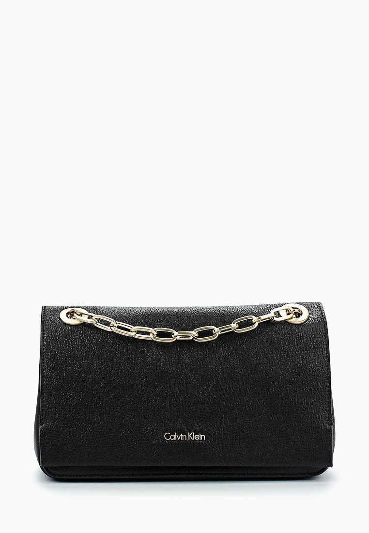 Сумка Calvin Klein Jeans K60K603888