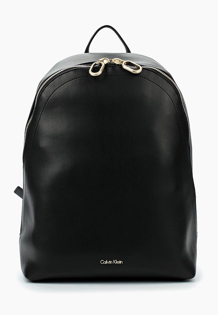 Городской рюкзак Calvin Klein Jeans K60K603889