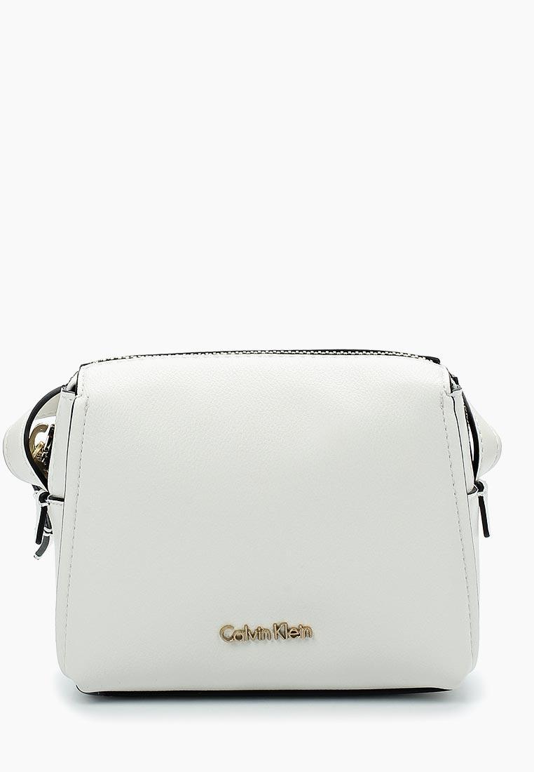 Сумка Calvin Klein Jeans K60K603902