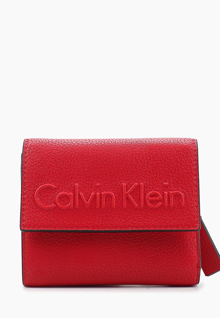 Кошелек Calvin Klein Jeans K60K603909