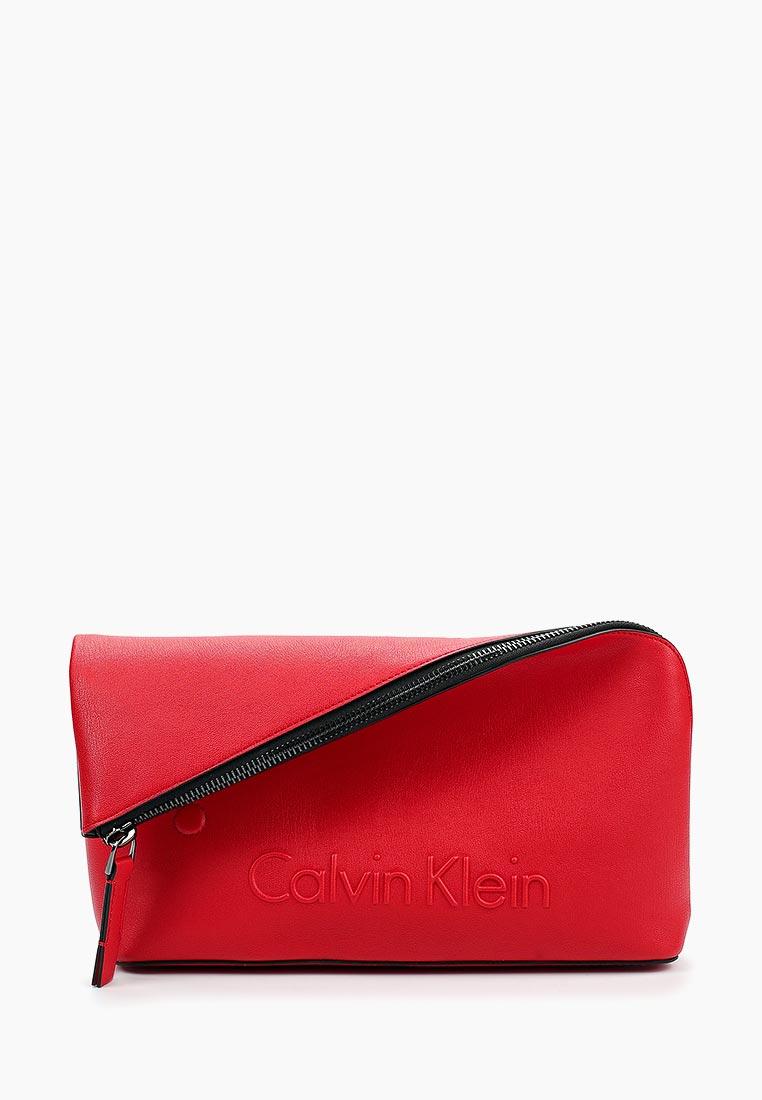 Клатч Calvin Klein Jeans K60K603917
