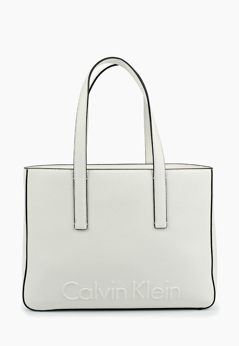 Сумка Calvin Klein Jeans K60K603986