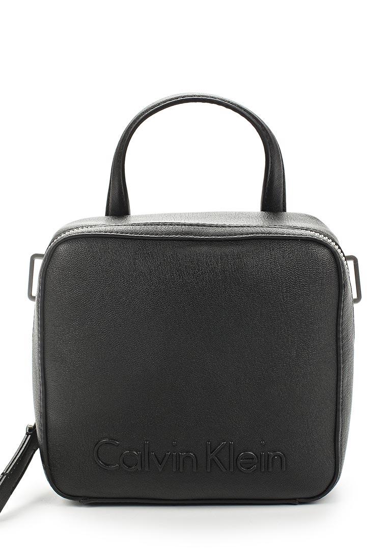 Сумка Calvin Klein Jeans K60K604002