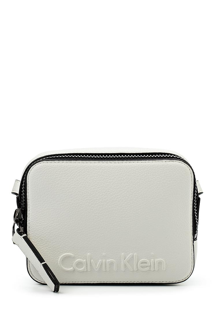 Сумка Calvin Klein Jeans K60K604004
