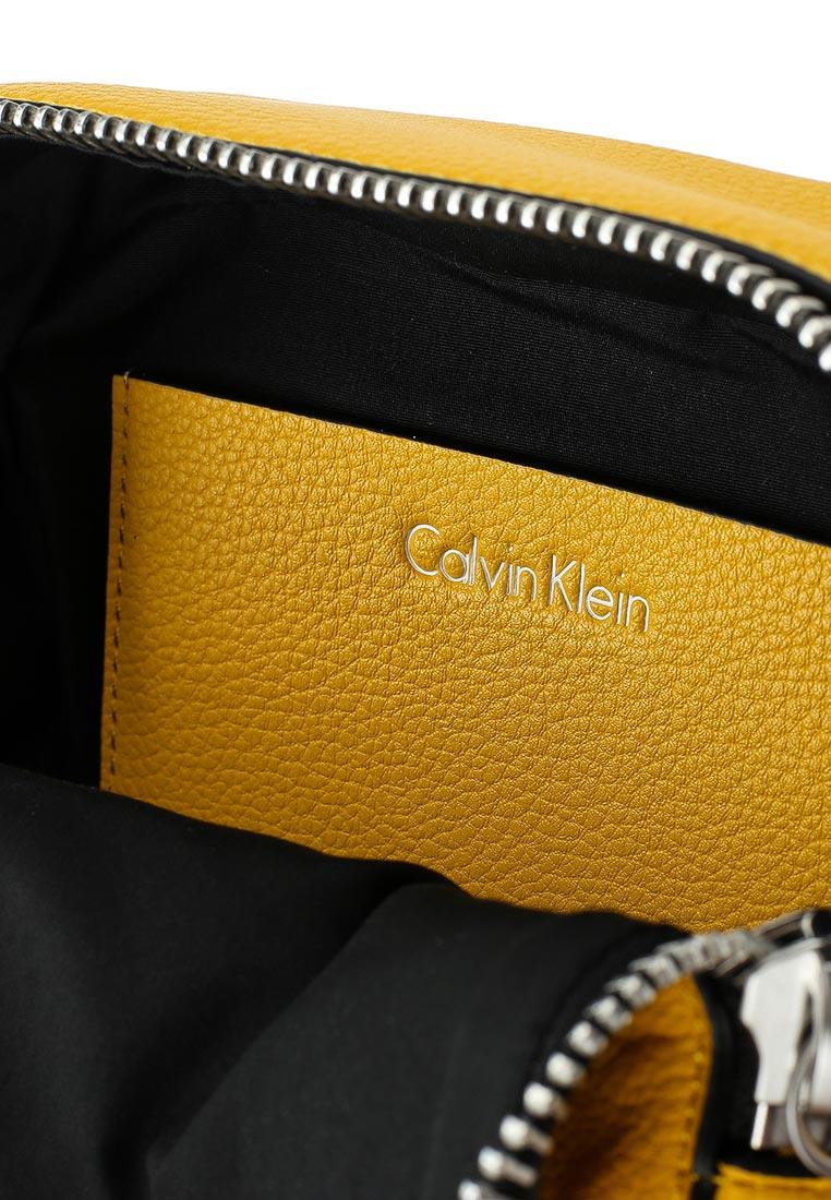Сумка Calvin Klein Jeans K60K604004: изображение 3