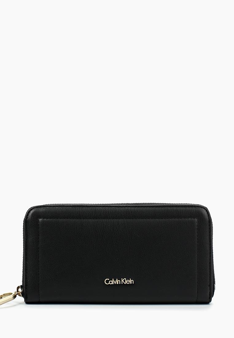 Кошелек Calvin Klein Jeans K60K604020