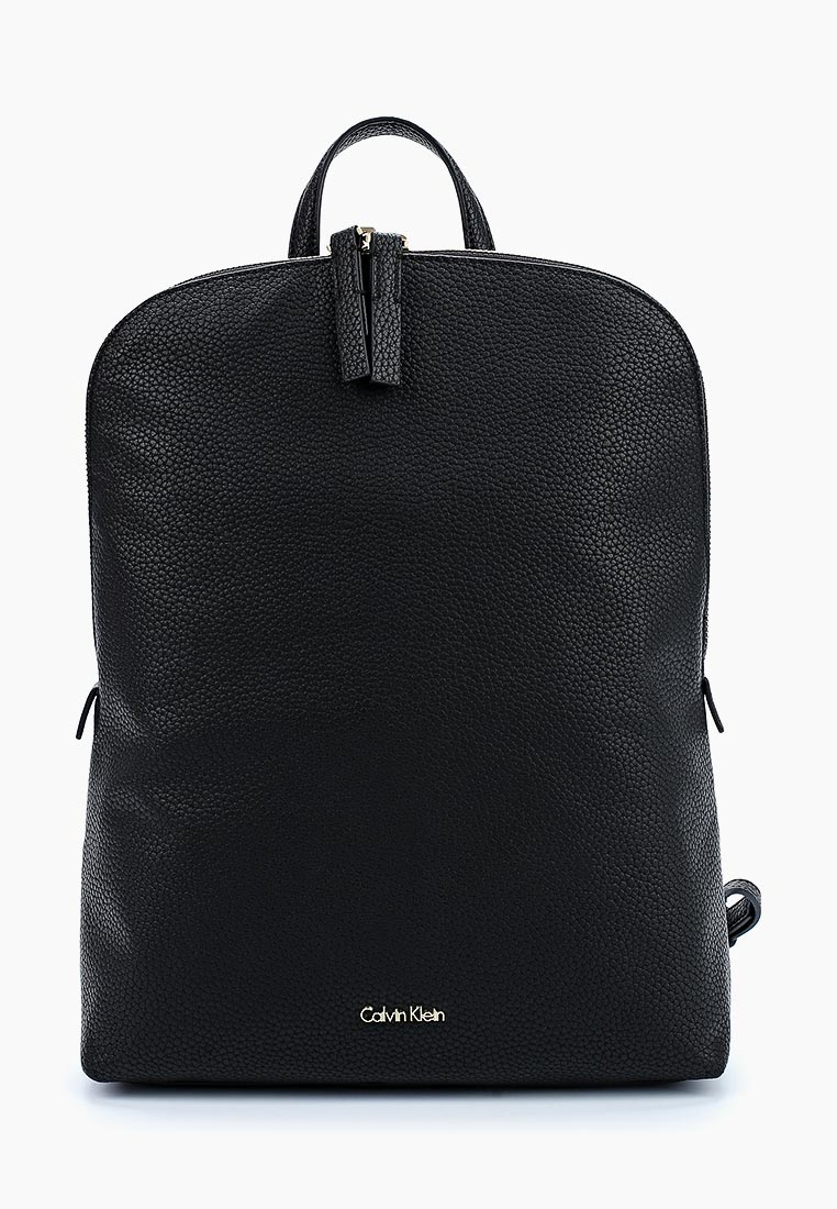 Городской рюкзак Calvin Klein Jeans K60K604028