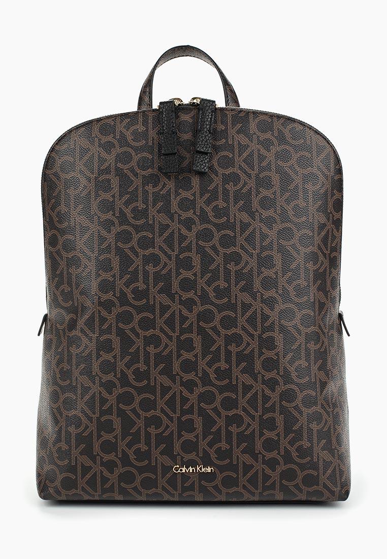 Городской рюкзак Calvin Klein Jeans K60K604169
