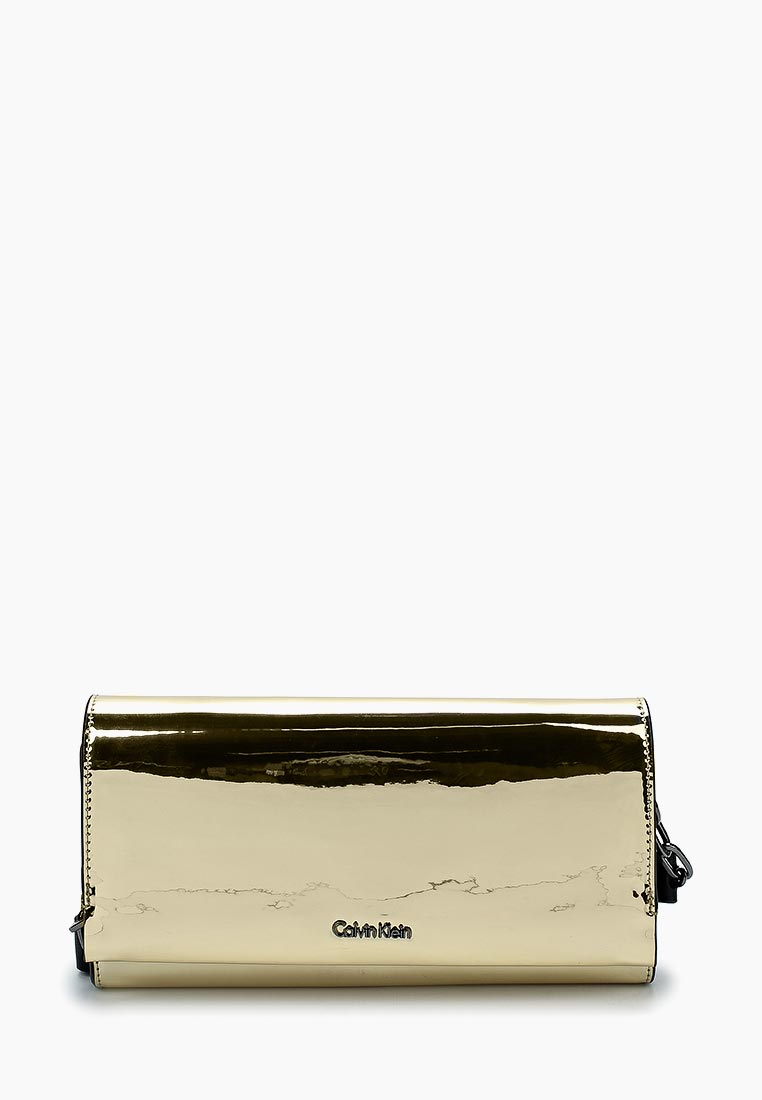 Клатч Calvin Klein Jeans K60K604195