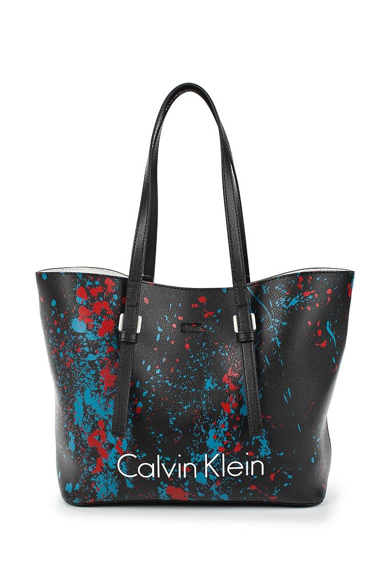 Сумка Calvin Klein Jeans K60K604200