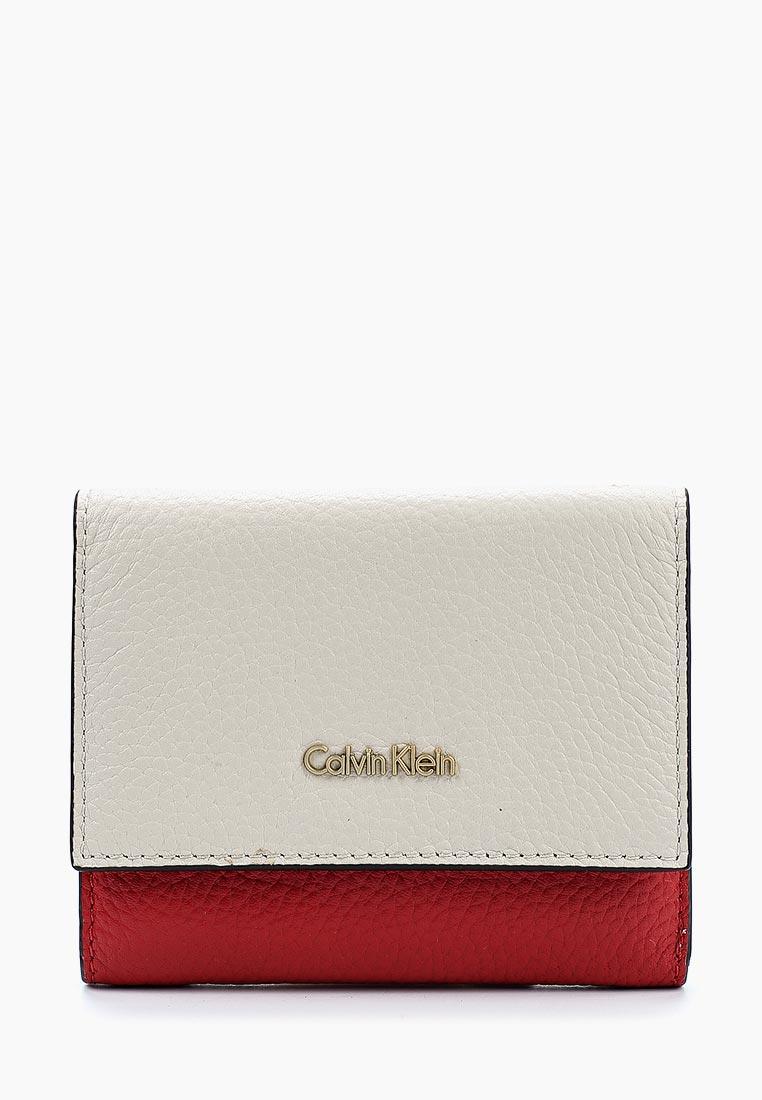 Кошелек Calvin Klein Jeans K60K604211