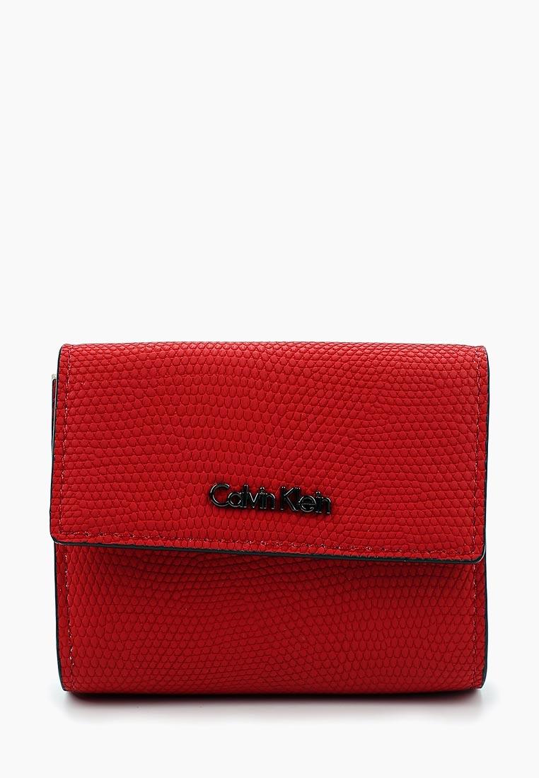 Кошелек Calvin Klein Jeans K60K604216