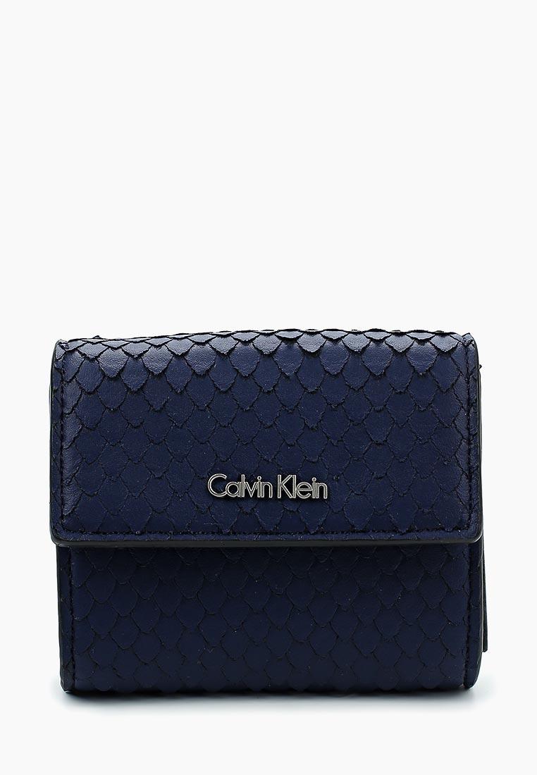 Кошелек Calvin Klein Jeans K60K604221