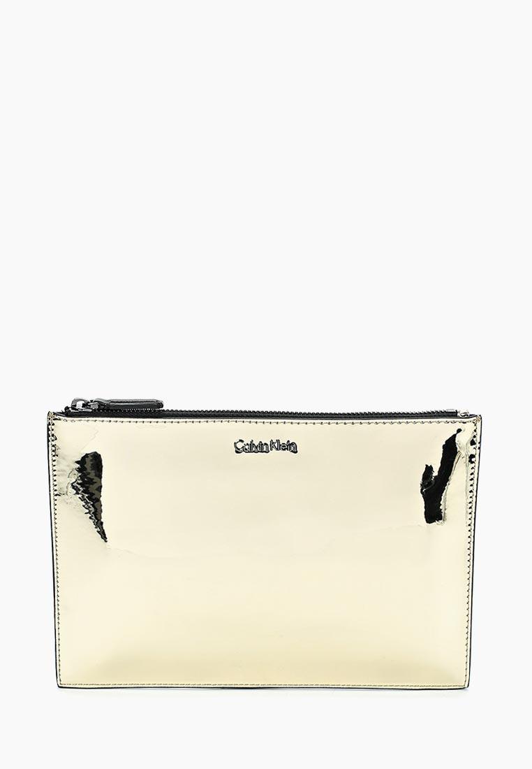 Клатч Calvin Klein Jeans K60K604233