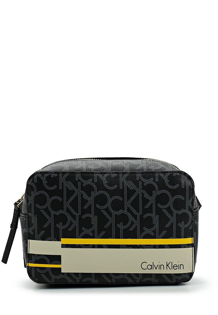 Сумка Calvin Klein Jeans K60K604255