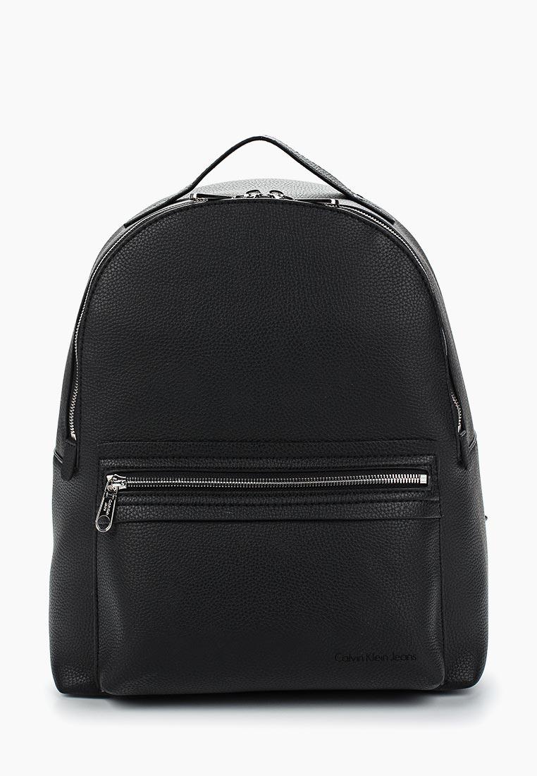 Городской рюкзак Calvin Klein Jeans K60K604270