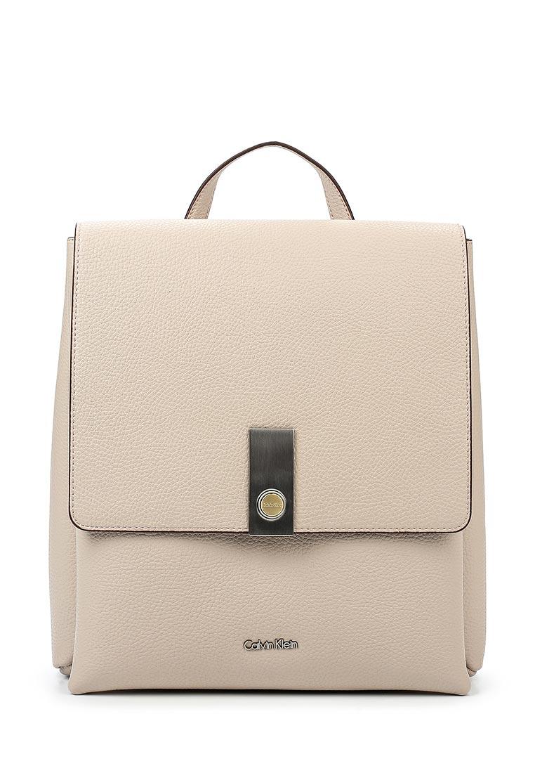 Городской рюкзак Calvin Klein Jeans K60K602093