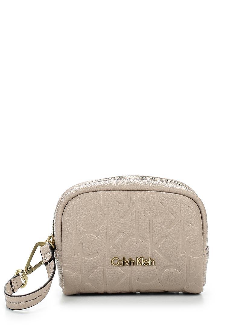 Кошелек Calvin Klein Jeans K60K602287