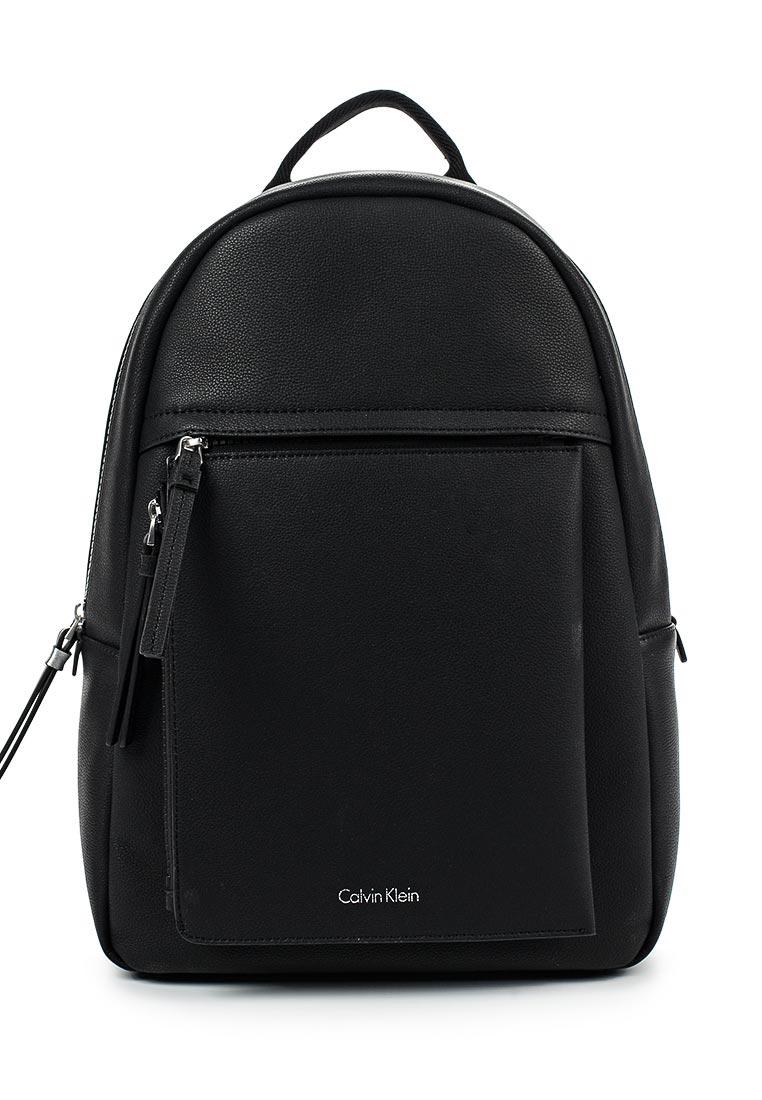 Городской рюкзак Calvin Klein Jeans K60K602506