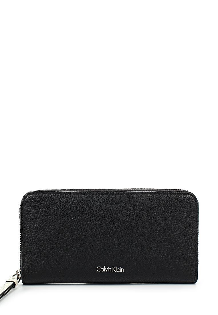 Кошелек Calvin Klein Jeans K60K602559