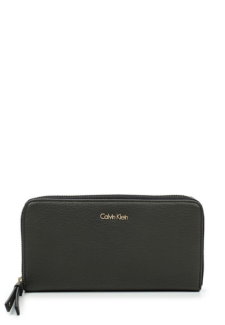 Кошелек Calvin Klein Jeans K60K603406