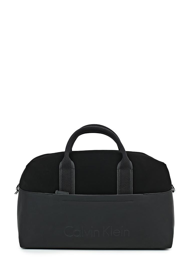 Дорожная сумка Calvin Klein Jeans K60K603409