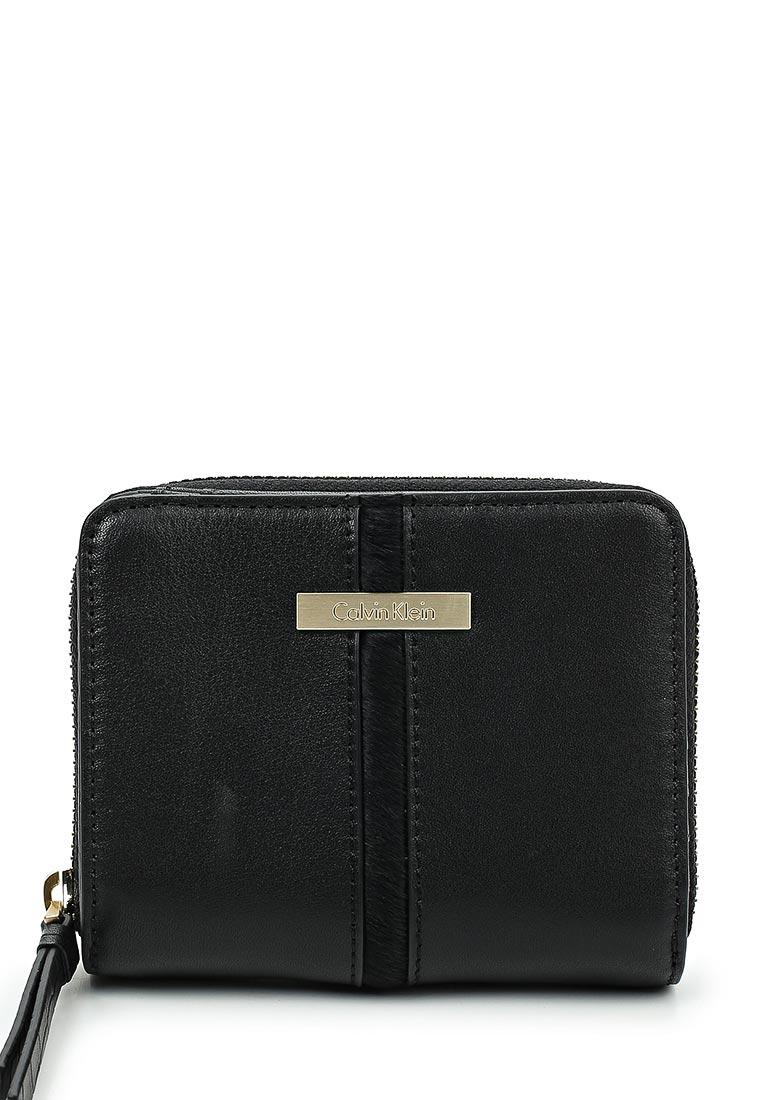 Кошелек Calvin Klein Jeans K60K603479