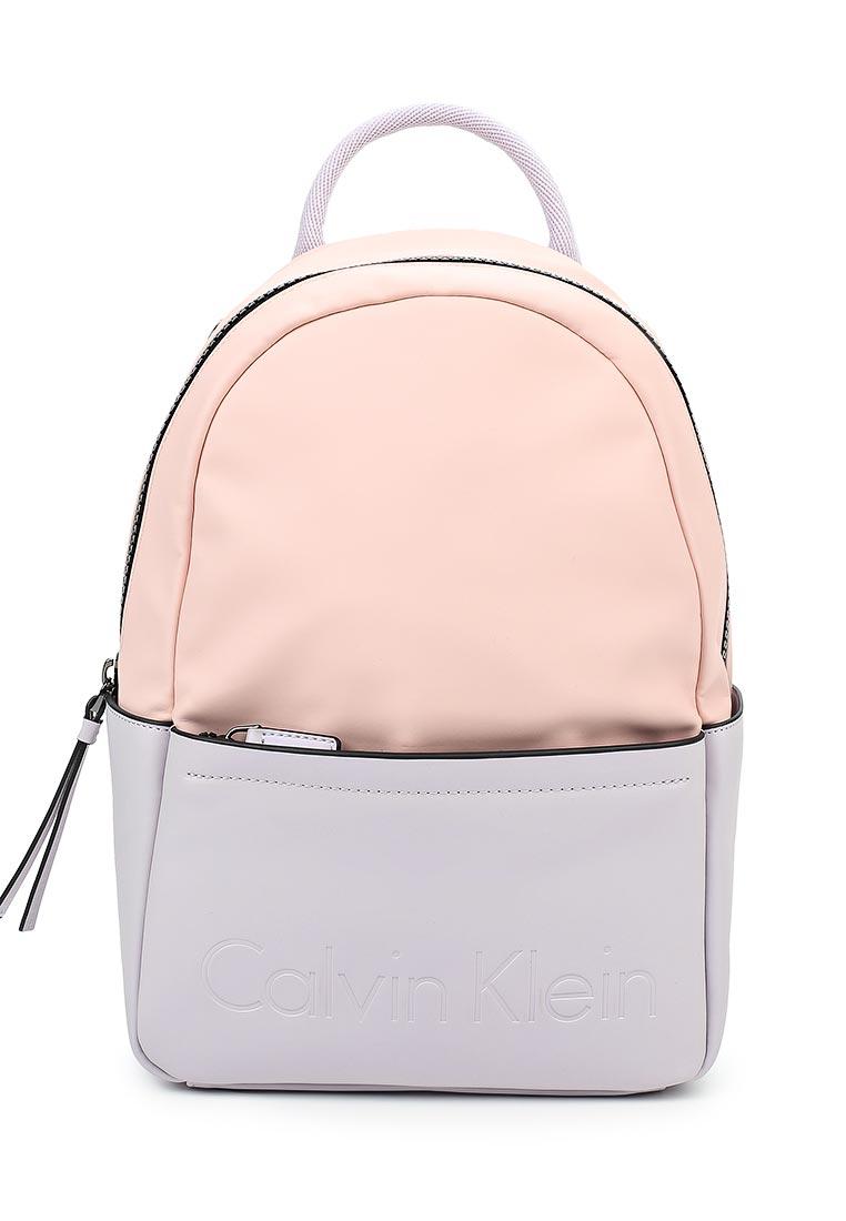 Городской рюкзак Calvin Klein Jeans K60K603571