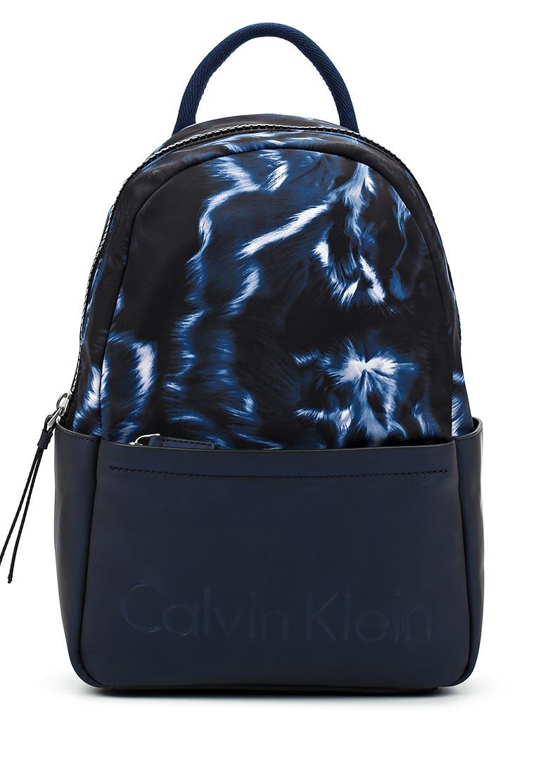 Городской рюкзак Calvin Klein Jeans K60K603587