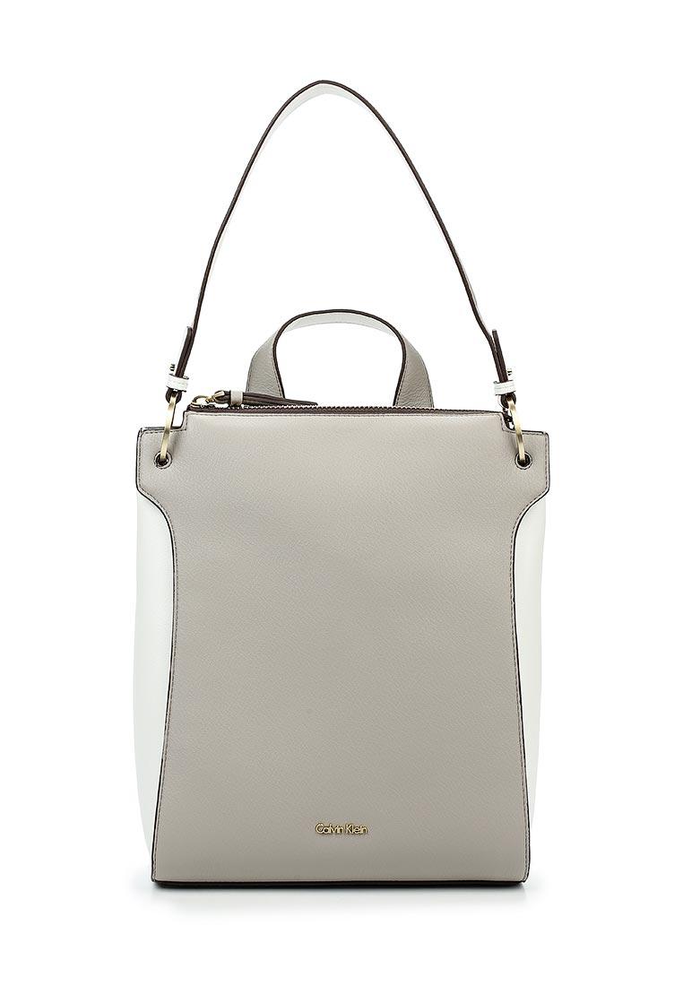 Городской рюкзак Calvin Klein Jeans K60K603595