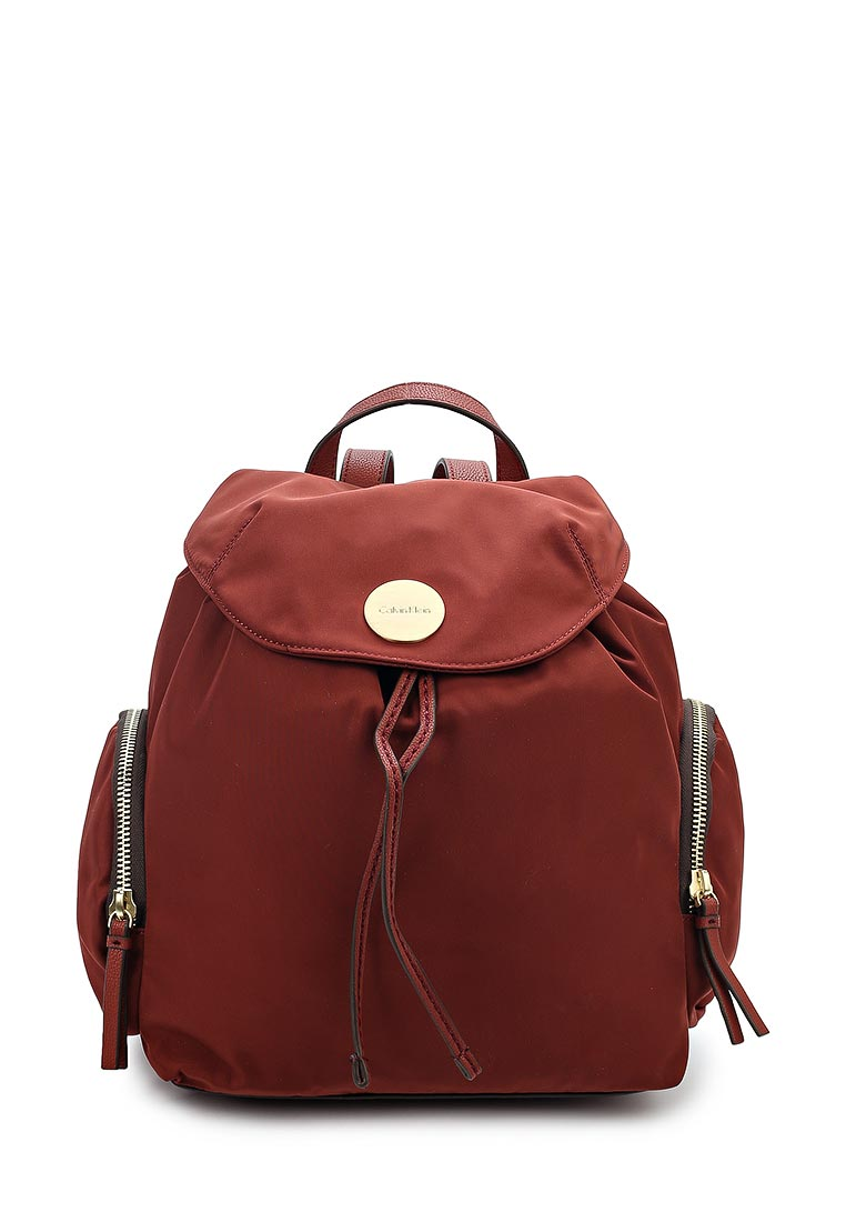 Городской рюкзак Calvin Klein Jeans K60K602634