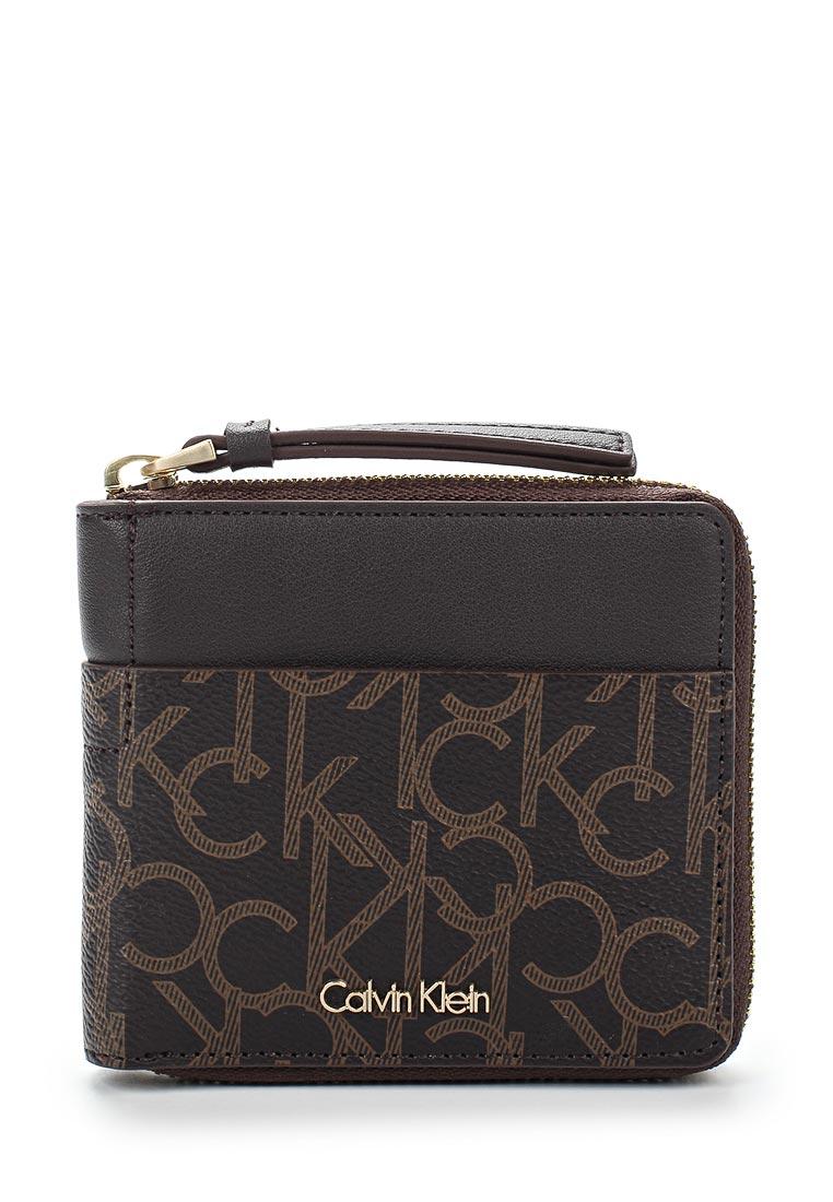 Кошелек Calvin Klein Jeans K60K603151