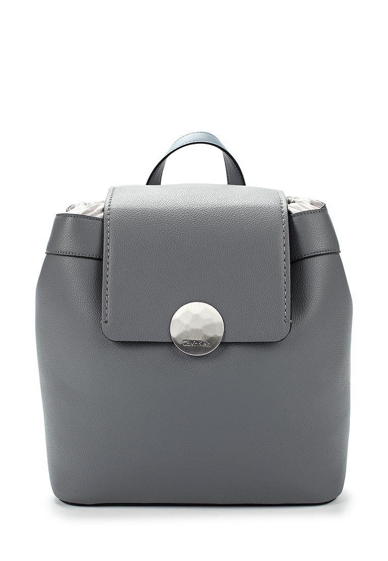 Городской рюкзак Calvin Klein Jeans K60K603193